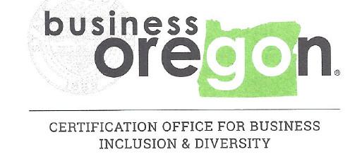 November 7, 2017 – Emerging Small Business (ESB